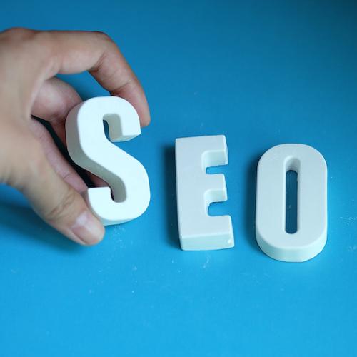 Quelques astuces simples pour améliorer son référencement google